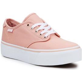 Lage Sneakers Vans Camden Platform VN0A3TL8VV81
