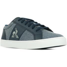 Lage Sneakers Le Coq Sportif Verdon Classic GS