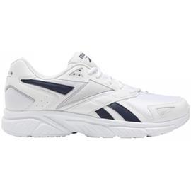 Lage Sneakers Reebok Sport Royal Hyperium