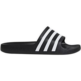 Teenslippers adidas F35543