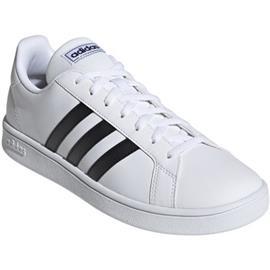 Lage Sneakers adidas EE7904