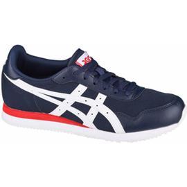 Lage Sneakers Asics Asics Tiger Runner