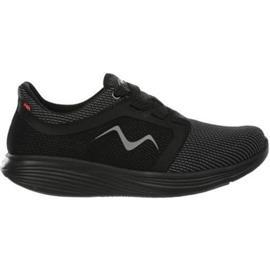 Lage Sneakers Mbt YOSHI KANTEN W