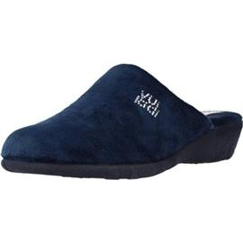 Pantoffels Vulladi 3903 140