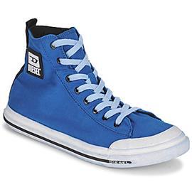 Hoge Sneakers Diesel FAMILA