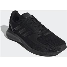 Lage Sneakers adidas Runfalcon 2.0 Schoenen