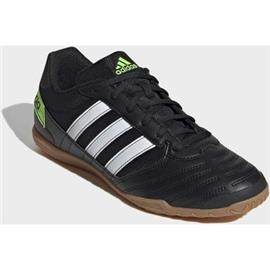 Sportschoenen adidas Super Sala Voetbalschoenen
