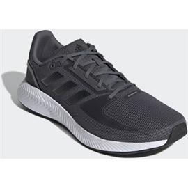 Lage Sneakers adidas Run Falcon 2.0 Schoenen