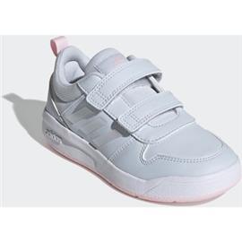 Lage Sneakers adidas Tensaur Schoenen