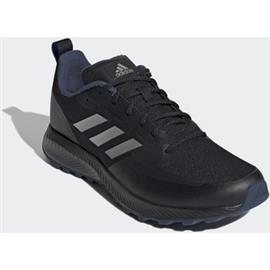 Lage Sneakers adidas Run Falcon 2.0 TR Schoenen