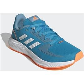 Hardloopschoenen adidas Runfalcon 2.0 Schoenen