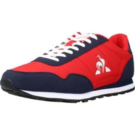 Lage Sneakers Le Coq Sportif ASTRA