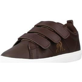 Lage Sneakers Le Coq Sportif COURTCLASSIC PS