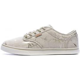 Lage Sneakers Vans -