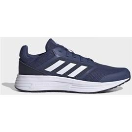 Lage Sneakers adidas Galaxy 5 FW5705