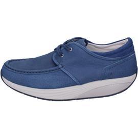 Lage Sneakers Mbt Klassiek BH153