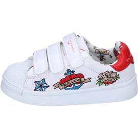 Lage Sneakers Silvian Heach BH156