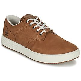 Lage Sneakers Timberland CityRoam Cupsole Basic Oxford