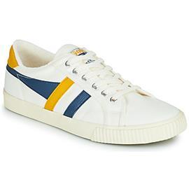 Lage Sneakers Gola GOLA TENNIS MARK COX