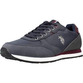 Lage Sneakers Ralph Lauren WILYS4123S0