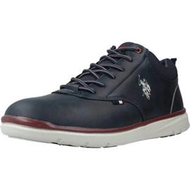 Lage Sneakers Ralph Lauren YGOR4125W9