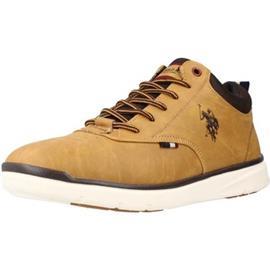 Laarzen Ralph Lauren YGOR4125W9