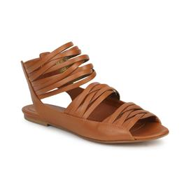 Sandalen Hugo Boss Orange FARYN