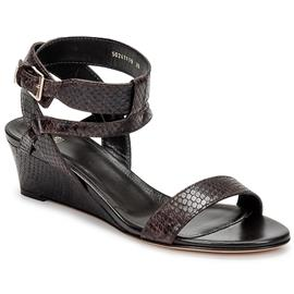 Sandalen Hugo Boss Black MELIDA