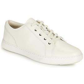 Lage Sneakers FitFlop CHRISTOPHE