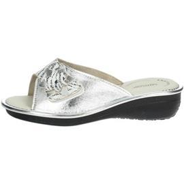 Slippers Sanycom 91