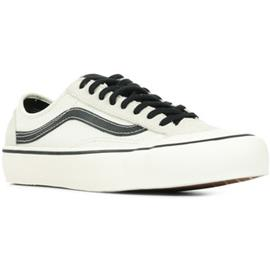 Lage Sneakers Vans Style 36 Decon SF