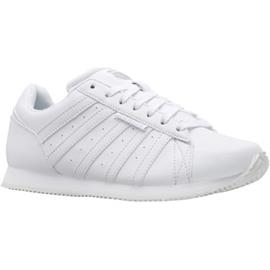 Lage Sneakers K-Swiss Granada II