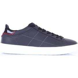 Lage Sneakers Hogan HXM3650K694JC6
