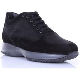 Lage Sneakers Hogan HXM00N00010B2A