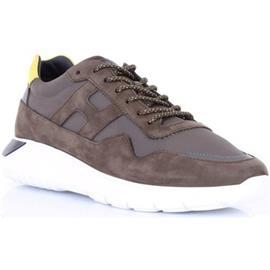 Lage Sneakers Hogan HXM3710AJ15OCY