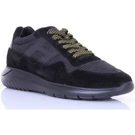 Lage Sneakers Hogan HXM3710AJ11LJ5