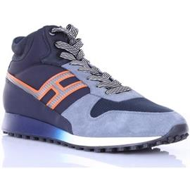 Hoge Sneakers Hogan HXM4790BX10LPI
