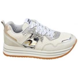 Lage Sneakers Miss Sixty 25360-24
