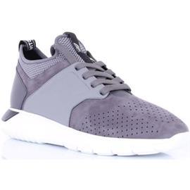 Lage Sneakers Hogan HXM3710BQ30KZ7