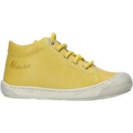 Lage Sneakers Naturino 2012889 16
