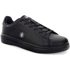 Lage Sneakers Lumberjack SW71411 002EU S01