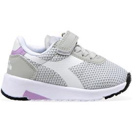 Lage Sneakers Diadora 101174387