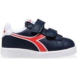 Lage Sneakers Diadora 101173339