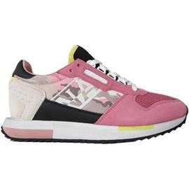Lage Sneakers Napapijri NP0A4FKJ