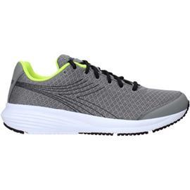 Lage Sneakers Diadora 101175605