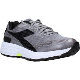 Lage Sneakers Diadora 101175631