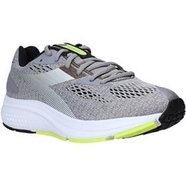 Lage Sneakers Diadora 101174885