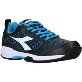 Lage Sneakers Diadora 101174430