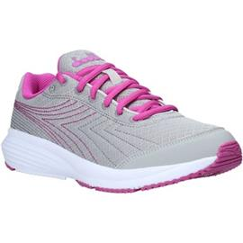 Lage Sneakers Diadora 101175600
