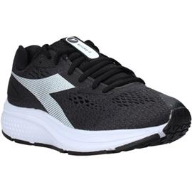 Lage Sneakers Diadora 101174884